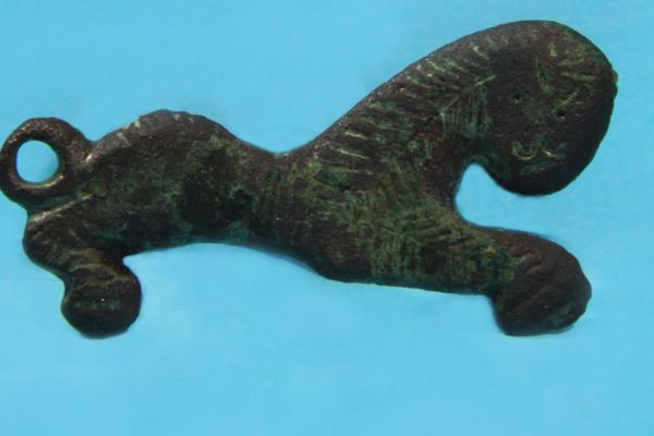 materiali-bronz28DFD0518-EE5D-4DA7-DD56-4298377939EC.png