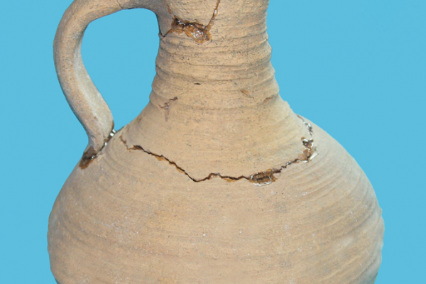 vazo-materiali-qeramikeB87DA214-D436-7FE6-ABCB-1B827C87AD04.png
